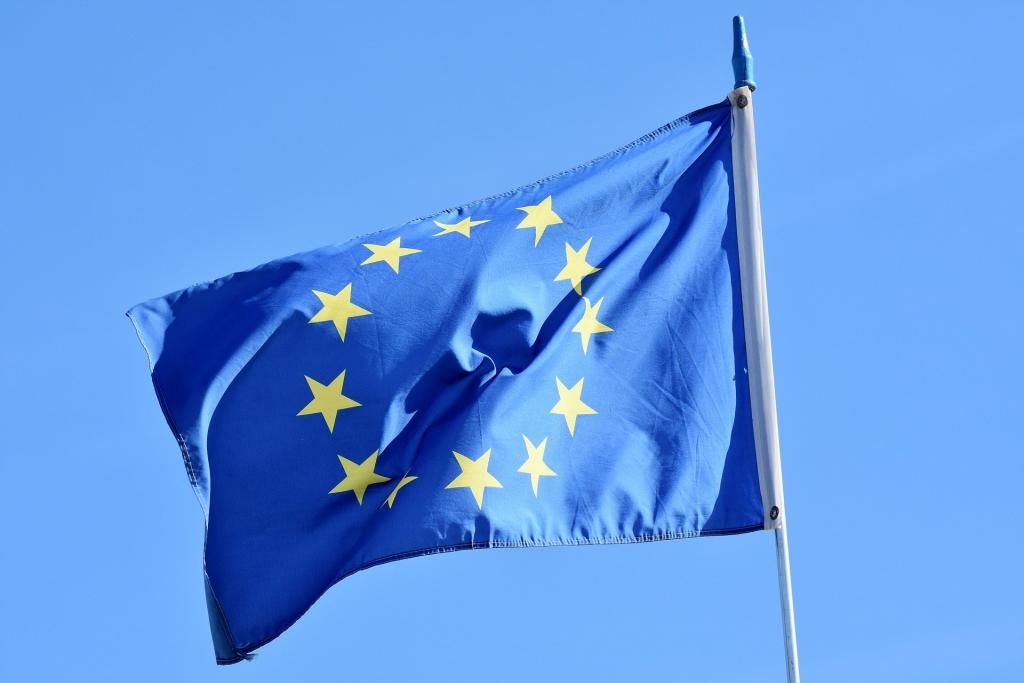 EU Renewable Energy Directive